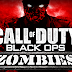 Call of Duty Black Ops Zombies APK OBB V1.0.8 [MOD] by wizandroidmz