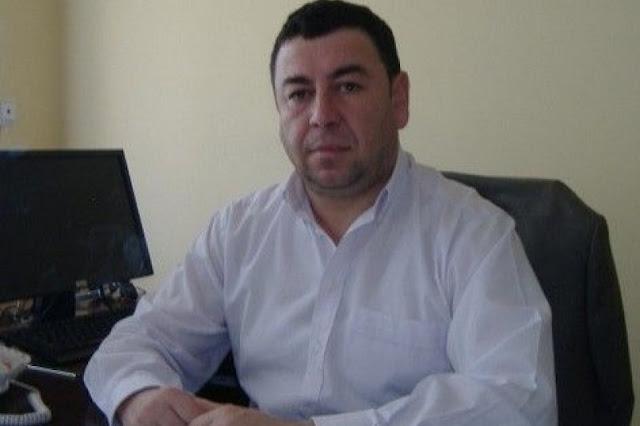 Un ucciso e quattro feriti a Elbasan, un sospetto viene arrestato