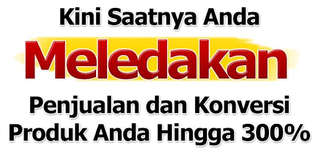 https://jasabuatkan.blogspot.com/2019/05/jasa-buat-toko-online-murah-meriah.html