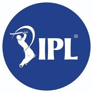 आईपीएल से जुड़ी जानकारी