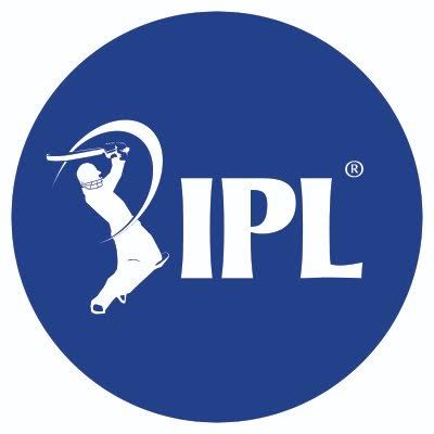 IPL history-IPL इतिहास/cricketkedivane