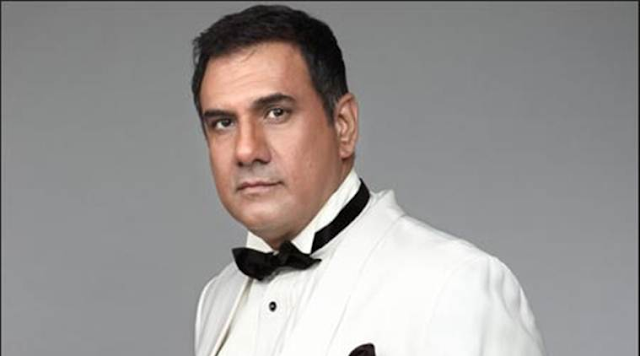 Boman Irani investing in World's 1st Sports Social fan engagement platform