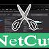 Netcut تطبيق نت كت للتحكم فى سرعة الانترنت للمتصلين بالوايفاى للاندرويد بدون روت