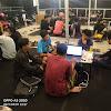 Pemuda Sumenep Gelar Diskusi Soal Pendidikan