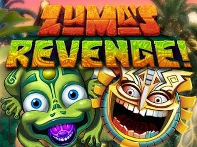 تحميل لعبة زوما ريفينج Zumas Revenge