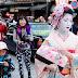 Japón prohíbe que fotografíen a sus Geishas tras desorden de turistas extranjeros