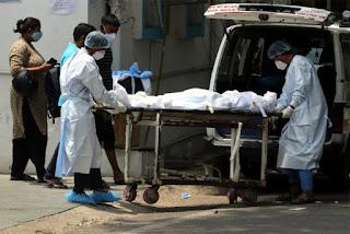 nepal-mortury-full-of-dead-body