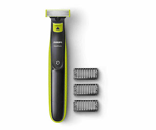 Philips QP2525/10 One Blade