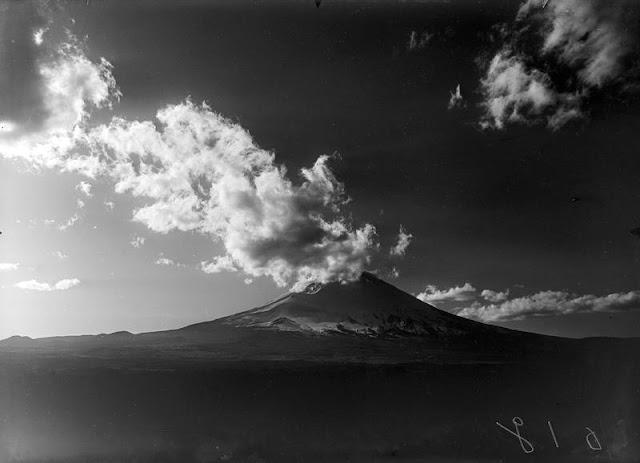 © Masanao Abe
