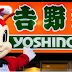 Jollibee team-up with Japanese chain Yoshinoya, seeks to open 50 stores in PH