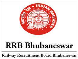 RRB Bhubaneswar ALP All lists Regarding CEN No. 01/2018