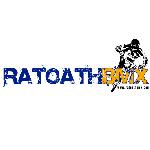 Ratoath Bmx