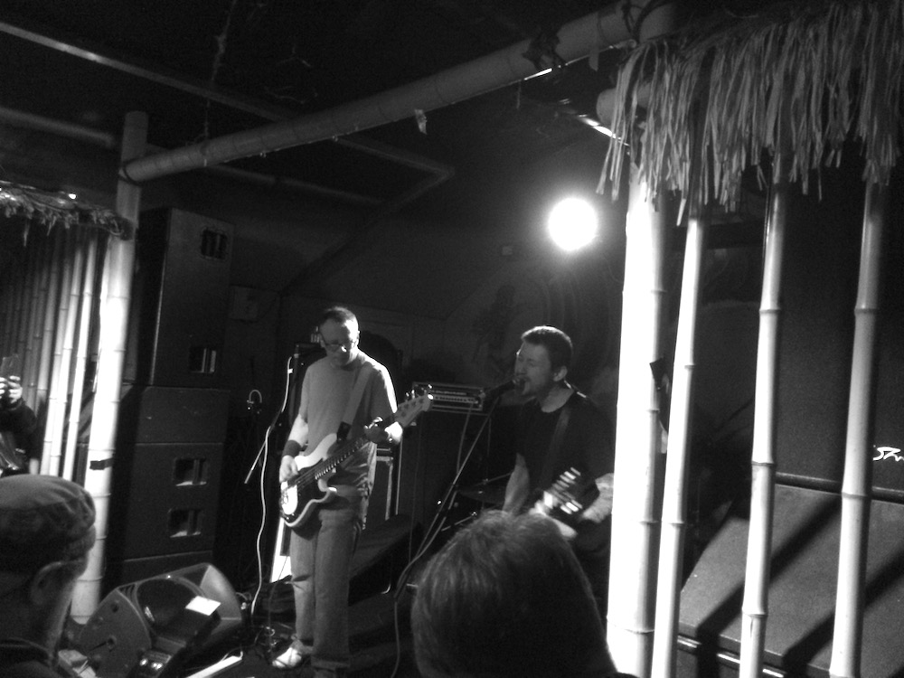 Lyric no cigar millencolin lyrics : Colin's Punk Rock World: April 2017