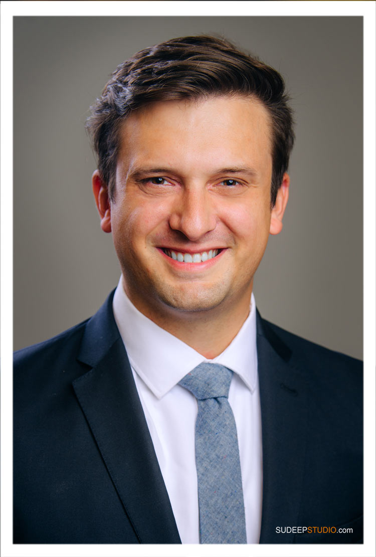 Physician Doctor Headshots for Hospital Clinic Physician Practice by SudeepStudio.com Ann Arbor Headshot Photographer