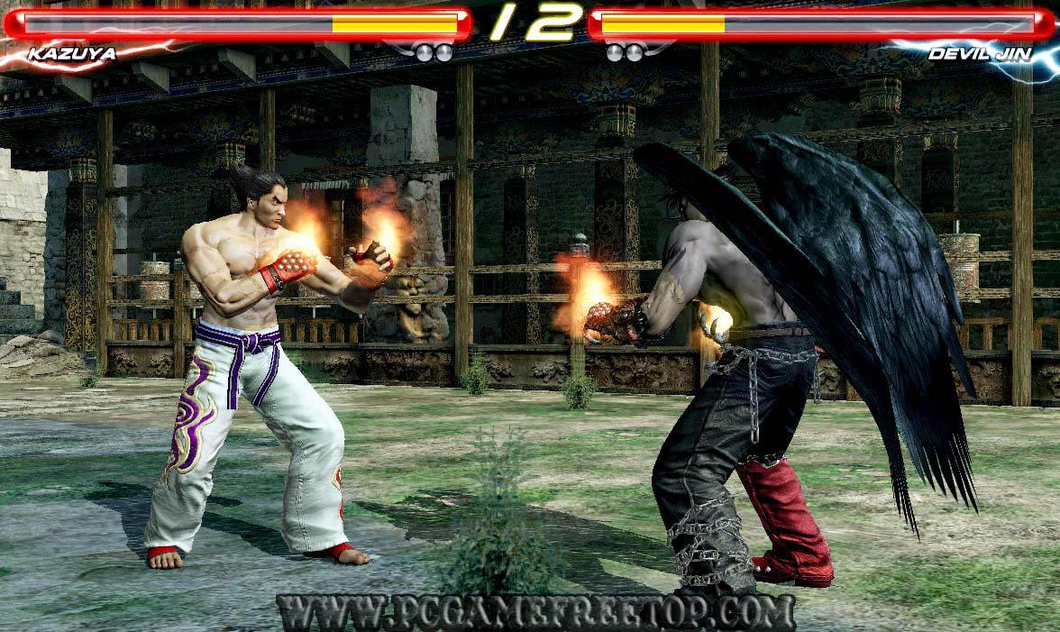 full version games download pcgamefreetop fighting games