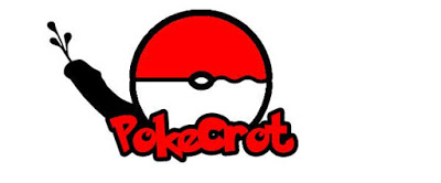 PokeCrot GUI v3.8 Apk 2016 Full Version Gratis - Bot For Pokemon GO (Anti Softban)