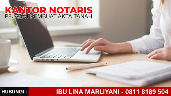 Cara-Membuat-Akta-Notaris-PPAT-Di-Tangerang