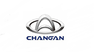 careers@changan.com.pk - Changan Pakistan Jobs 2021 in Pakistan