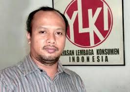 YLKI: Gak Jelas, Wapres Bilang Mudik Haram, Jokowi Bolehkan Mudik