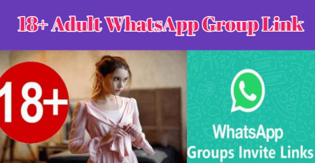 Adult WhatsApp Group Link 2 Unlimited Pron WhatsApp Group Link