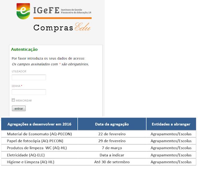 http://www.igefe.mec.pt/uploads/files/notas_informativas/2016/NOTAINF_7_IGEFE_DAGCP_2016.pdf