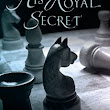 Lovin' los libros: Reviews: His Royal Secret and His Royal Favorite by Lilah Pace