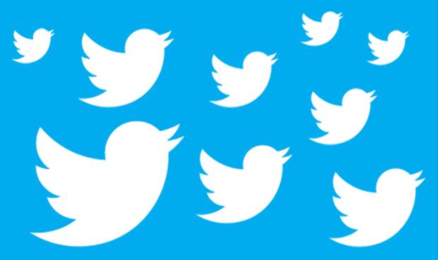 تويتر تعترف باستخدام أرقام هواتف المستخدمين لأغراض إعﻻنية