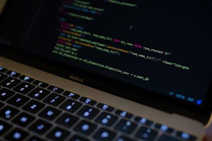Operator Dalam Algoritma Pemrograman