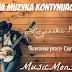 Maite Perroni | Latynoskie rytmy #6