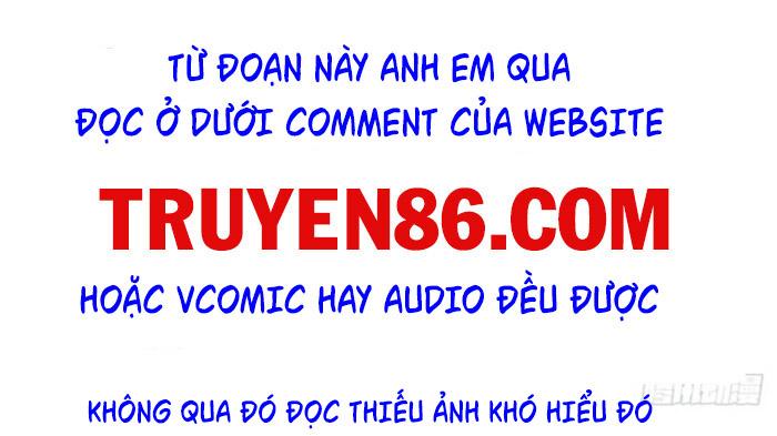 Vạn Cổ Kiếm Thần Chương 147 - Vcomic.net
