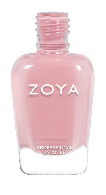 Zoya ZP1001 Joss
