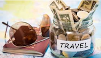 Your Budget Travel Guide