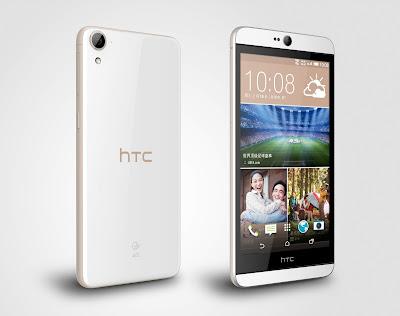 Thay man hinh HTC o dau tot