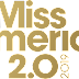 Miss America 2020 Competition To Air Live on NBC