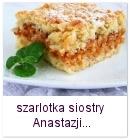 https://www.mniam-mniam.com.pl/2013/03/szarlotka-siostry-anastazji.html