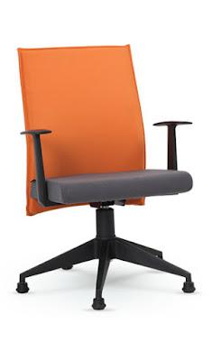 active,ofis koltuğu,misafir koltuğu,bekleme koltuğu,pingo yıldız ayaklı,plastik ayaklı,t kol