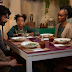 [News] Termina neste domingo a primeira temporada de 'Todxs Nós', série original da HBO