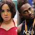 Miracle And I Never Loved Each Other - Ex BBN Contestant, Nina