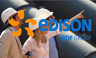 adessolavoro.com - Offerte lavoro Edison