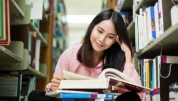 Kumpulan Contoh Soal UH, PTS, dan PAS Bahasa Indonesia Kelas 9 Semester 1 (Revisi)