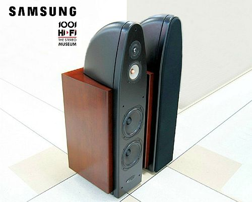 samsung sp-03