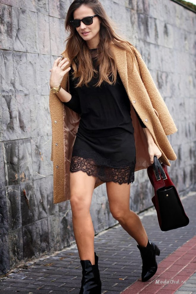 Underwear_streetstyle_kniting