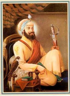 Guru-har-Gobind-Singh-Ji