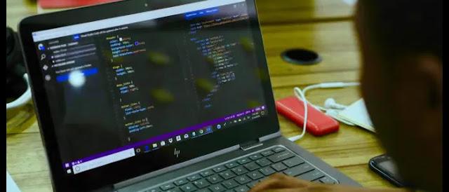 Empresas vão capacitar gratuitamente 2 mil profissionais de TI