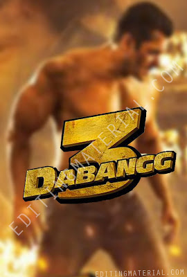 dabangg 3 full movie download 480p dabangg 3 full movie download 480p  dabangg 3 full movie download 720p  dabangg 3 full movie free download 720p  dabangg 3 full movie download 720p bluray  dabangg 3 movie download filmywap  dabangg 3 full movie watch online free hd 1080p  dabangg 3 full movie online free  dabangg 3 trailer download filmywap