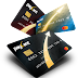 Paycent : A New Debit Card Provider