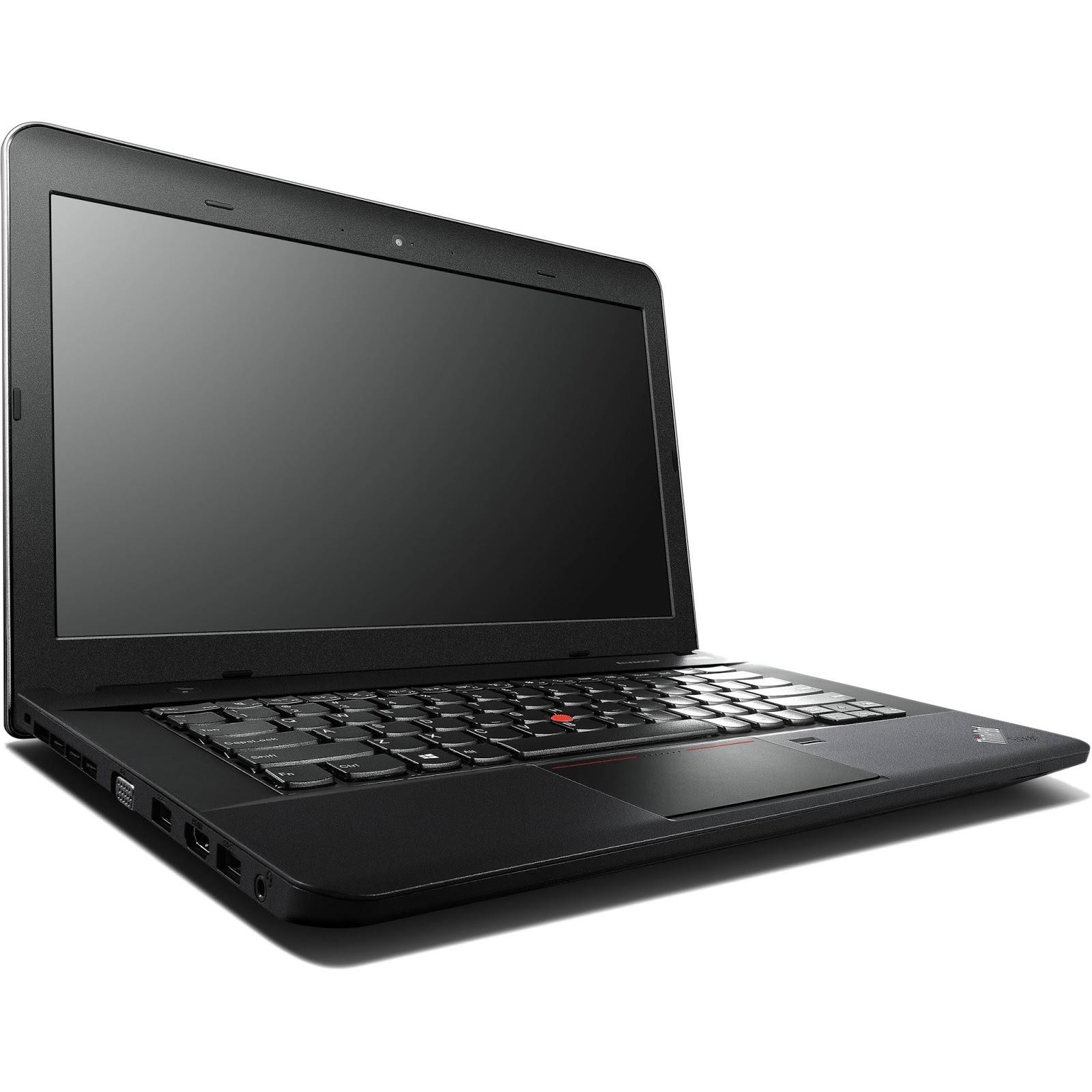 Lenovo ThinkPad Edge E431 Treiber Windows 10/8/7/XP Download