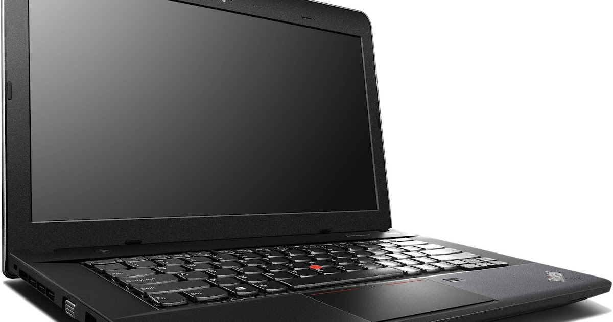Lenovo ThinkPad Edge E445 Conexant Audio Treiber Windows XP