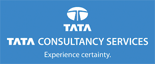 TCS Buyback - Tata Consultancy Services to buyback shares