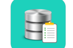 Siapkan Dokumen Dan Data Untuk Aplikasi Dapodik 2020